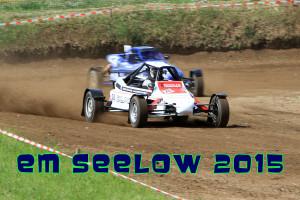 seelow15