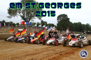 stgeorges15