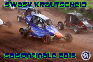 finale2015